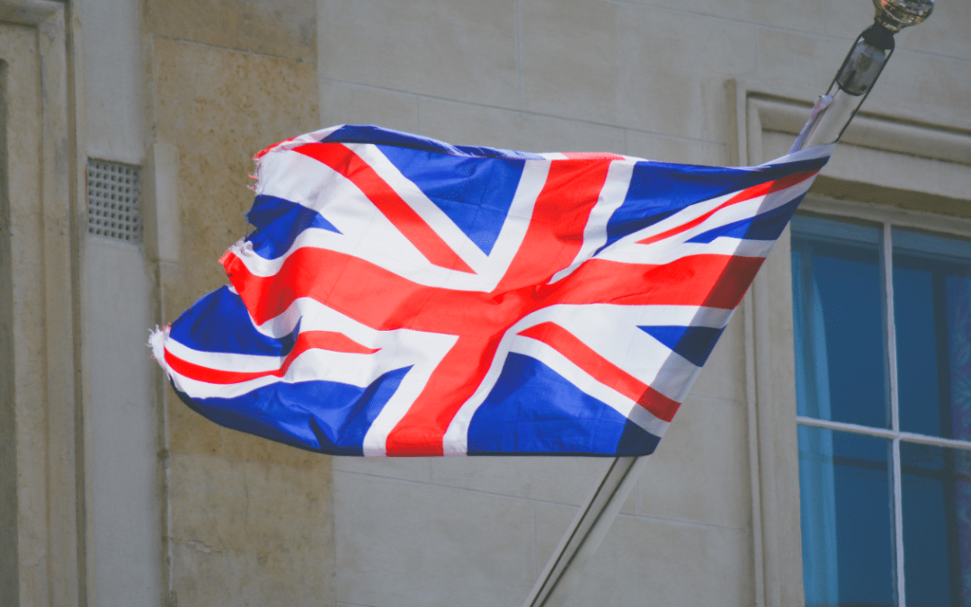 Your Portfolio: Why Brexit Matters To It