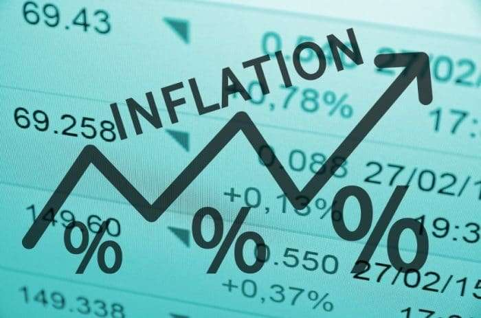 Economist Warn Investors About Inflation, Again
