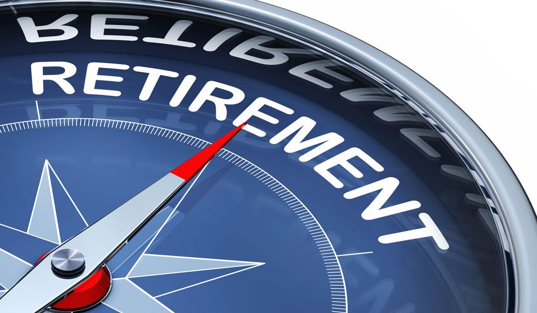 Retirement Plan Contribution Limits for 2017