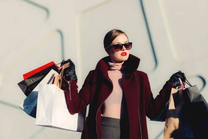 Don't Overreact to Skyrocketing Consumer Confidence